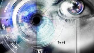 Alzheimer, detectată printr-o simplă consultaţie la ochi?