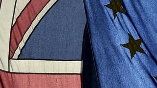 Amânarea ieşirii M. Britanii din UE sau Brexit fără acord? Aceasta este întrebarea