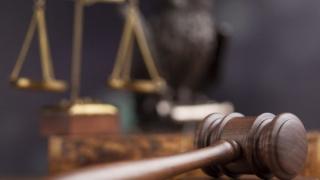 Contestaţia DNA la decizia de liberare condiţionată a lui Mircea Băsescu, judecată la Tribunalul Constanţa