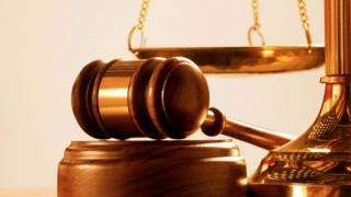 Cererea DNA de prelungire a arestului preventiv pentru Bogdan Olteanu, amânată