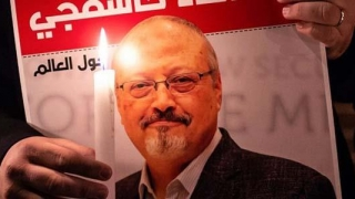 Cadavrul jurnalistului Khashoggi, aruncat în canalizare după ce a fost dizolvat