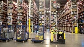 Amazon.com valorează 1.000 miliarde dolari!