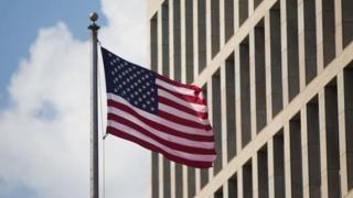 Mutarea Ambasadei SUA în Ierusalim, confirmată