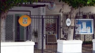 Guvernul a decis mutarea ambasadei României din Israel la Ierusalim