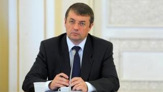Ambasadorul României în Ungaria, rechemat de Klaus Iohannis