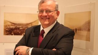 Ambasadorul grec în Brazilia, victima unui incendiu?!