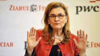Ambasadorul SUA în România, expulzat?