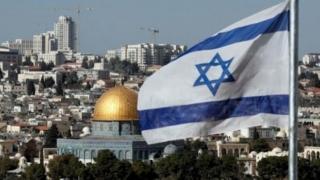 România participă la recepţia de inaugurare a Ambasadei SUA la Ierusalim