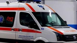 15 ambulanţieri, trimişi în judecată pentru delapidare!