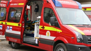 EDITORIAL - Măriuca ANDRONE - Cine trage frâna de mână a ambulanţelor, de s-au încins roţile Sănătăţii?