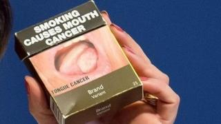 Amendamentele la Legea antifumat pentru protejarea fumătorilor pasivi, în Parlament