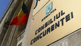Amendă-record pentru o celebră bancă din România!