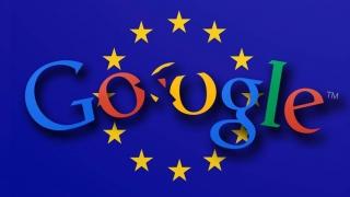 Google ripostează după amenda încasată de la Comisia Europeană