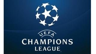 Cristiano Ronaldo, amendat pentru gestul din meciul Juventus - Atletico
