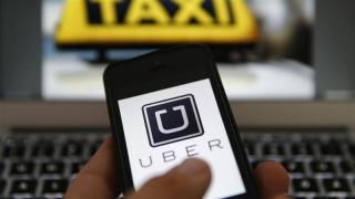 Uber a pierdut 2,8 miliarde de dolari în 2016 chiar dacă vânzările au crescut rapid