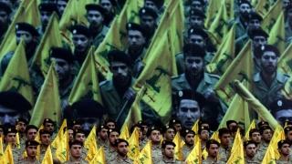 Ameninţări între Israel şi Hezbollah