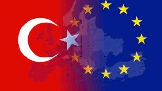 Turcia ar putea permite imigranților să călătorească spre Europa