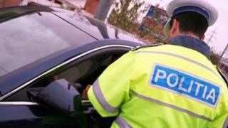 Veste proastă pentru şoferi: Ce amenzi plătesc cei care blochează parcările