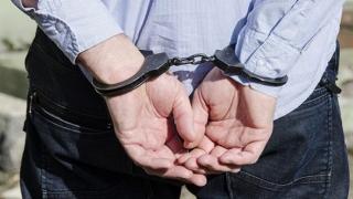 Sute de ilegalități, mii de amenzi, zeci de rețineri