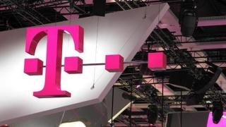 Telekom România, amendată cu 500.000 lei