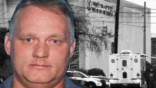 Americanul care a ucis 11 oameni în masacrul din Pittsburgh, 3 minute în faţa judecătorului