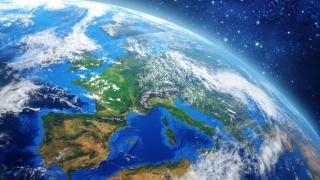 Fenomenul alarmant care ar putea afecta vremea din Europa