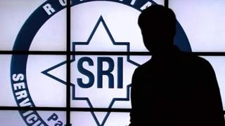 ÎNGRIJORĂTOR! Atacuri cibernetice! Vizate, instituţii financiare din România