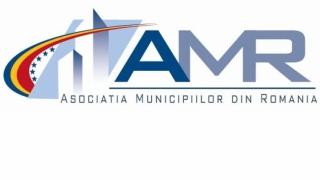 Asociția Municipiilor cere Guvernului Legea Bugetului de Stat să intre în vigoare la 1 ianuarie