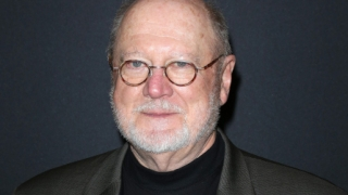 """David Ogden Stiers, un actor din distribuţia serialului """"M.A.S.H."""", a murit la vârsta de 75 de ani"""