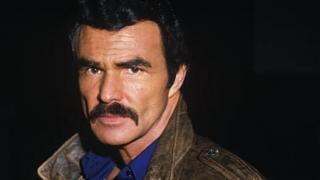 Celebrul actor american Burt Reynolds a murit!