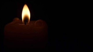 A murit cea mai bătrână femeie din lume. Avea 129 de ani