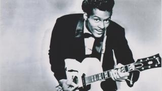 Chuck Berry, unul dintre pionierii muzicii rock, a murit la vârsta de 90 de ani