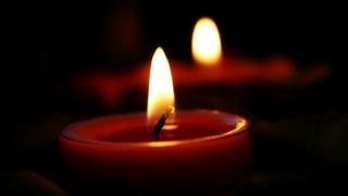 Durere în lumea muzicală constănțeană: compozitorul Dumitru Lupu a decedat