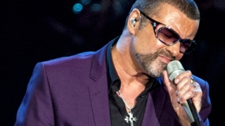 Doliu în lumea muzicii! George Michael a murit în noaptea de Crăciun