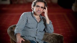 A murit regizorul François Dupeyron