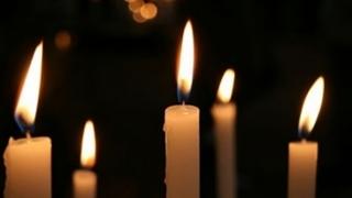 A murit conf. univ. dr. Lidia Chircor, renumit profesor universitar din Constanța