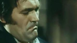 Doliu în lumea teatrului! A murit actorul Cornel Gârbea