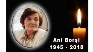 """""""Sanitas"""" Constanța, în DOLIU! A murit un fost lider important!"""