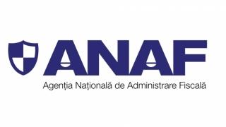 Vicepreședinte ANAF: Formularul unic va fi o surpriză plăcută