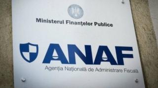 Formularele pentru direcţionarea a 2% din impozit vor putea fi depuse individual sau de ONG-uri