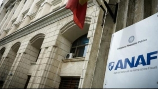 Avertizare de la ANAF: Mii de români riscă amenzi colosale