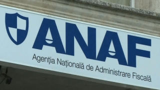 ANAF, amendată cu 16.000 de lei în urma publicării restanțierilor