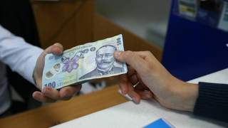 Scumpirea creditării pune-n pericol firmele slabe