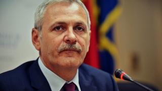 Liviu Dragnea anunţă o analiză săptămânală a activităţii Guvernului României