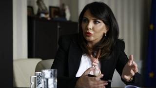 Acuzaţii grave în dosarul fostei şefe AEP, Ana Maria Pătru