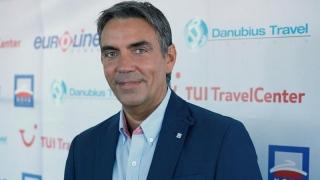 Stres post-traumatic în turism, după amenzile Concurenței