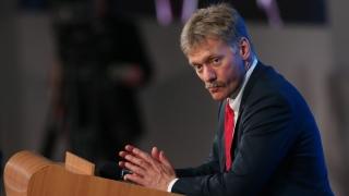 Anchetă comună Kremlin – Londra în cazul agentului dublu presupus otrăvit