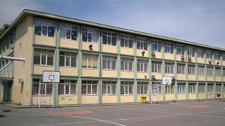 Conducerea Școlii 28 face dezmințiri! Despre ce este vorba?!
