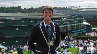 Anchetă extinsă în tenisul profesionist