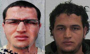 O nouă anchetă în Franța pentru a stabili itinerarul lui Anis Amri, suspectul atacului de la Berlin